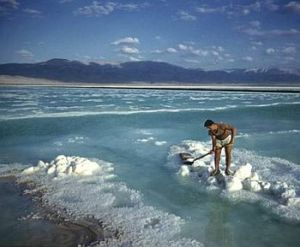 harvesting-sea-salt