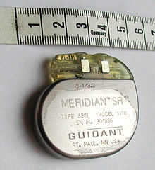 220px-Pacemaker_GuidantMeridianSR