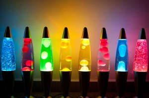 colorful-cool-lava-lamps-Favim.com-329874