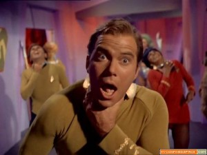 kirk-choke-yourself-