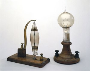 electriclamps