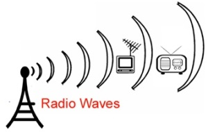 facts-about-radio-waves