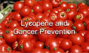 Lycopene-Of-Tomatoes-Fights-Cancer-Cells