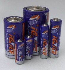 Primary_Dry_Battery