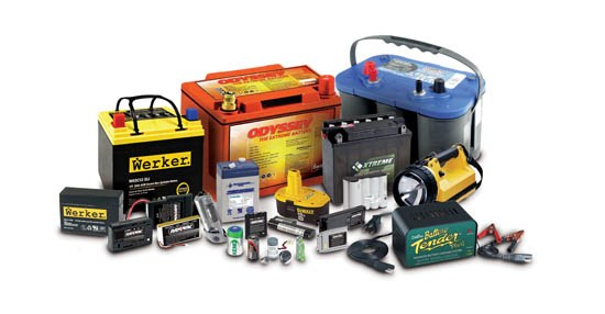 Types-Of-Battery