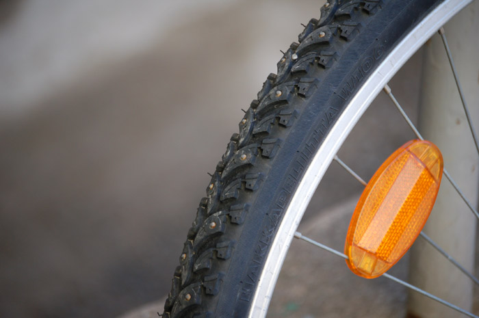 bicycle_winter_tire