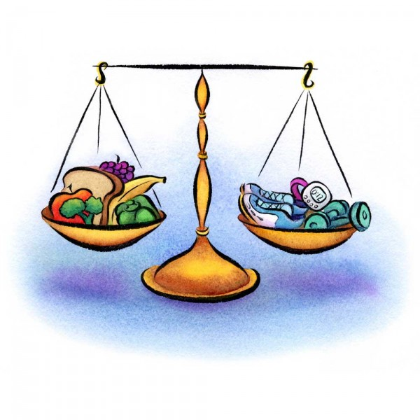 balanced-diet-clipart-11